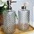 Kit Dispenser e Recipiente de Aroma Espiral VD20145 - Imagem 2