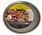 Assadeira de Pizza Limiere ASS1308 - Imagem 2
