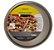 Assadeira de Pizza Limiere ASS1308 - Imagem 1