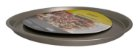 Assadeira de Pizza Limiere ASS1308 - Imagem 3