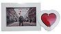 Porta Retrato Coração RMI4480 - Imagem 1