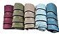 Toalha de Rosto Olympus - Cores Sortidas - Imagem 1