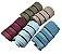 Toalha de Rosto Olympus - Cores Sortidas - Imagem 2