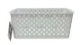 Organizador Quadratta Cores Sortidas 27x12x12 893 - Imagem 1