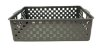 Organizador Quadratta 34x27x9 889 - Imagem 9