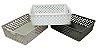 Organizador Quadratta 34x27x9 889 - Imagem 10