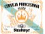 Cerveja artesanal kit 10/un - IPA + Grátis 2 Princesinha Pilsen 355ml  - Imagem 3