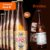 Cerveja artesanal kit 5/un - Original 1987 500ml + Grátis 1 Princesinha Pilsen 355ml  - Imagem 2