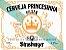 Cerveja artesanal Princesinha Pilsen 355ml - Imagem 4