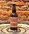 Cerveja artesanal APA (American Pale Ale) 500ml - Imagem 1