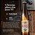 Cerveja artesanal 1987 Original 500ml - Imagem 2
