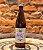 Cerveja artesanal 1987 Original 500ml - Strasburger - Imagem 1
