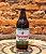 Cerveja artesanal Premium Lager 500ml - Strasburger - Imagem 1