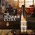 Cerveja artesanal Munique Extra 500ml - Imagem 1