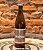 Cerveja artesanal Munique Extra 500ml - Strasburger - Imagem 1