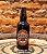 Cerveja artesanal Oceana Porter 500ml - Strasburger - Imagem 1