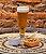 Taça de Cerveja 300ml - Strasburger - Imagem 1