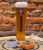 Taça de Cerveja 400ml - Strasburger - Imagem 1