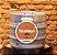 Barril de cerveja artesanal APA (American Pale Ale) - Strasburger - Imagem 3
