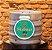 Barril de cerveja artesanal IPA (India Pale Ale) - Strasburger - Imagem 2