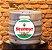 Barril de cerveja artesanal Premium Lager - Strasburger - Imagem 2