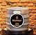 Barril de cerveja artesanal Stout - Strasburger - Imagem 2
