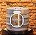 Barril de cerveja artesanal Munique Extra - Strasburger - Imagem 2