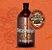 Growler de Cerveja artesanal - Oceana Porter - Strasburger  - Imagem 1