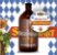 Growler de Cerveja artesanal - Oktoberfest - Strasburger  - Imagem 1