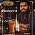 Cerveja artesanal Oktoberfest 500ml - Imagem 3