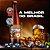 Cerveja artesanal Oktoberfest 500ml - Imagem 4