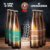 Cerveja artesanal kit Stras 18 - PROMO - 6 Unidades, 3 APA + 3 IPA, 500ml - Strasburger - Imagem 1