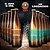 Cerveja artesanal kit Stras 19 - PROMO - 12 Unidades, 6 APA + 6 IPA, 500ml - Strasburger - Imagem 1
