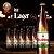 Cerveja artesanal kit Stras 22 - Kit Lager - 12 Unidades, 12 Premium Lager, 500ml - Strasburger - Imagem 1