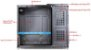 Gabinete Casemall ATX Slim MS101 - Imagem 3