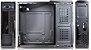 Gabinete Casemall ATX Slim MS101 - Imagem 2