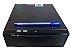 Gabinete Casemall ITX M05 - Imagem 1