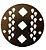 Suporte VESA para gabinetes Casemall ITX - Imagem 1