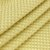 MATELASSE LUXO 1.5 COR AMARELO FUNDO MANTA 1/2 METRO - Imagem 1