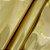 Cristal Transfer- Cor: Ouro - Imagem 1