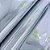 Cristal Transfer- Cor: Prata - Imagem 1