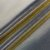PU SIENNA COR OURO 1/2 METRO - Imagem 1