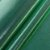 Tecido sintético PU Sienna - Cor Verde - Imagem 1