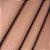 VERSALHES 0,8MM COR NUDE 1/2 METRO - Imagem 1