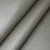 Duna-Cor: Prata Velho - Imagem 1
