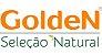 Ração  Granel Golden SN para Gatos Filhotes Sabor Frango e Arroz 1kg - Imagem 3
