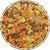 Alimento Alcon Basic Flocos 20g - Imagem 2