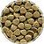 Alimento Alcon Bottom Fish 150g - Imagem 2