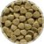 Alimento Alcon Bottom Fish 50g - Imagem 2