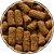 Alimento Alcon Carnivoros 300g - Imagem 2